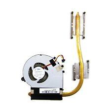 Ventilador Disipador Fan Cooler Heatsink Toshiba Satellite L50D-B FABLI00EUA Usa