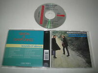Simon & Garfunkel/Sounds of Silence (Columbia / 460954 2)CD Album