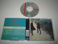 Simon & Garfunkel/Sounds of Silence (Columbia / 460954 2)CD Album