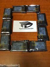 Dell gp880 ST3300655SS 9z1066-052 300 GO 8.9CM SAS 15K Disque dur