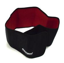 A sporting waist support / back / lumbar support