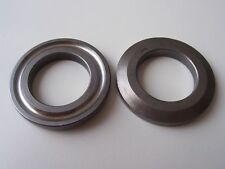 AJS MATCHLESS NORTON STEERING HEAD BEARING RACE CUP 00-0805, 000805, STD805
