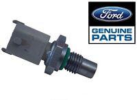 3014-OE 03-07 OEM Ford Powerstroke 6.0L Injection Pressure Regulator IPR Valve