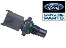 04-07 OEM Ford Powerstroke 6.0L Engine Oil Temp Sensor 3C3Z-10884-AA (3116-0E)