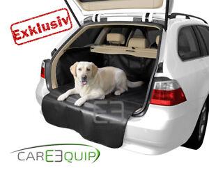 BOOTECTOR Kofferraumschutz Nissan Juke SUV (F15) 2010-05/2014 Hohe Schutz Matte