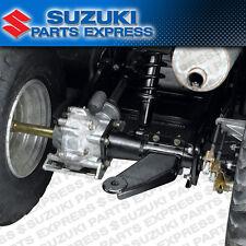 NEW 2002 - 2016 SUZUKI OZARK LT-F LTF 250 ATV OEM TRAILER TOW HITCH 95200-05810