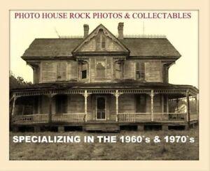 MICKEY MANTLE NEW YORK YANKEES  LARGE 8 X 7 PHOTOGRAPH KO-DAK HI QUAL 1 IN STOC