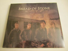 Bread Of Stone - Letting Go CD NEW SEALED FREE SHIPPING
