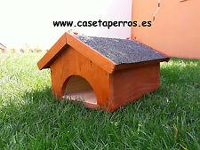 Casa Casita Madera Madriguera,Tortuga,Conejo,Coballa,Reptil,Chinchilla,Hanster