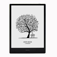 e-book Reader ONYX BOOX Lomonosov