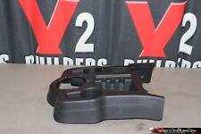 04 05 06 Dodge Ram SRT-10 2 Door Center Console- no cup pads #05306