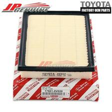Air Filters For 2014 Toyota Camry For Sale Ebay