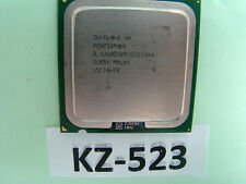 Intel Pentium 4 sl85v 2.93ghz 1m 533mhz #kz-523