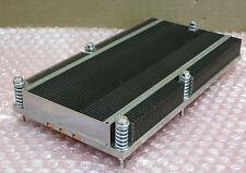 Nuevo Fujitsu Primergy RX900 S2 disipador de calor para procesadores Intel Xeon CA82001-8557