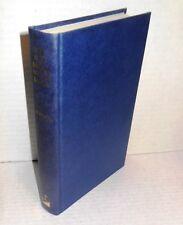 HC BOOK War Drama of the Eagles Napoleon's Standard-Bearers by F Edward 1991 Ed