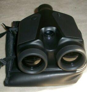 Bushnell Yardage Pro 400 Laser Ranging System With Case