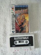 33384 Rogue - Atari XL/XE (1988) IT 0224