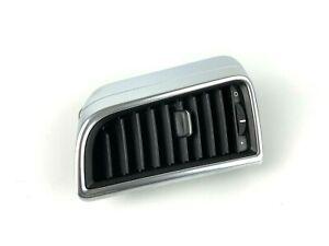 Porsche Panamera 970 Rear Left Air Vent Nozzle Grill 970555351 970555135