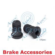 Apec Braking Disc Brake M10x1.25 Hexagon Fitting Bolts Accessory Kit ADS7
