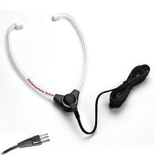 Kopfhörer für Uher / Assmann Geräte SH50AM