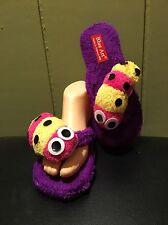 house slippers women