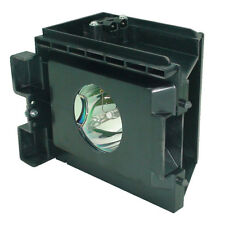 BP96-00608A BP9600608A Samsung Philips Ultrabrite TV Lamp