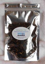 Oolong Loose Leaf Tea - 1 - 4 oz. Packages