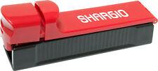 Shargio Cigarette SOLO Rolling Machine Automatic Tobacco Roller Injector Maker