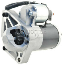 Starter Motor-Auto Trans Vision OE 17872 Reman