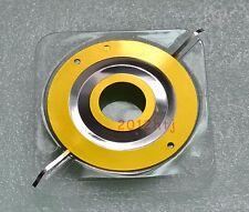 Aftermarket CCAR Diaphragm JBL 2404 2404H 2404H-1 2405 2405H 075 076 16 ohm
