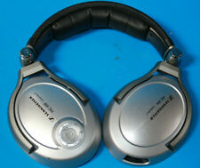 Sennheiser PXC 450 Headband Headphones/ For Parts @Box23