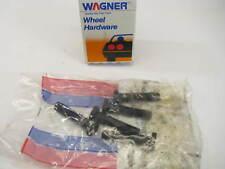 (5) Wagner BD125835 Wheel Stud Lugs - Front