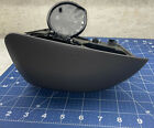 Ford F-150 Expedition Navigator Dash mounted Cup Holder Gray Nice With Ash Tray