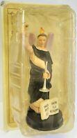 """Saints and Blesseds Saint Vincent Ferrer 5"""" Figure Statue"""
