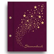 Stammbuch Arbol Familienstammbuch Stammbuch der Familie Dokumente Holz
