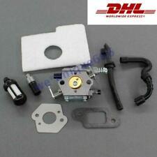 1X L9110S H-brücke Schrittmotor Dual DC Treiber Controller Board für ArduinoYG