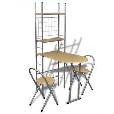 Tisch- und Stuhl-Sets im Landhaus Stil | eBay