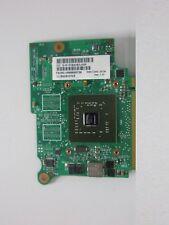 TOSHIBA  Grafikkarte  NVIDIA GF-GO7300-B-N-A2  6050A2043701 VGAB A02