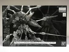 Premium Bandai MG 1/100 Dragoon Display Effect for Providence Gundam ZGMF-X13A