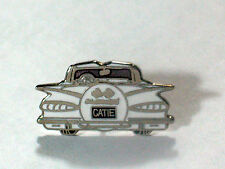 1959 Impala Pin , (need diff color? Ask) (**)