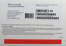 MICROSOFT WINDOWS SERVER 2012 R2 STANDARD x64 2CPU/2VM GENUINE