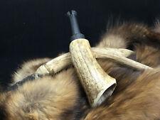 Colorado Mule Deer Antler Elk Call  - OMCC1074