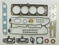 Set Joint de culasse FRONTERA A SINTRA 2.2 ECOTEC 1995-99 VRS Vauxhall Opel