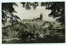 Alte Ansichtskarte Postkarte Schloss Banz