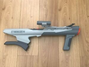 Super Nintendo (SNES) Nintendo super Scope gun