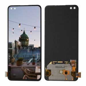 OEM OLED Display LCD Touch Screen Digitizer For OnePlus 7/7 Pro/7T/7T Pro US Lot
