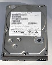 "Hitachi Ultrastar HUA721010KLA330 1TB 7200RPM 3.5"" SATA Hard Drive P/N:0A36002"