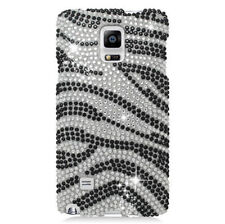 Multi-Coloured Cases, Covers and Skins for Galaxy Note 4