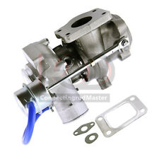 for SAAB GT1752S Upgrade 9-3 2.0L 9-5 2.3T Aero Arc B205E Turbo charger