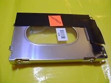 HP DV6000 dv6109OM HARD DRIVE CADDY 3E00 Very Good!